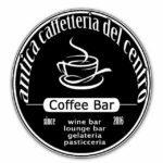antica_caffetteria_del_centro-150x150-1.jpg