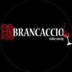brancaccio-lounge-bar-150x150-1.png