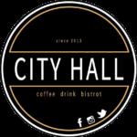 cityhall-150x150-1.png