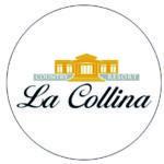 lacollina1-150x150-1.jpg