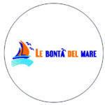lebontamare1-150x150-1.jpg