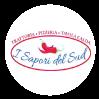 """Anna Rainone – """"I Sapori del Sud"""""""