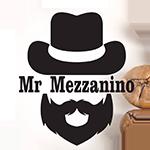 mezzanino.png