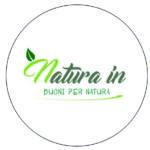naturain1-150x150-1.jpg