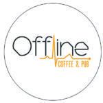 offline1-150x150-1.jpg