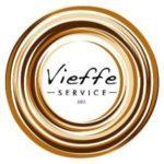 vieffe-150x150-1.jpg