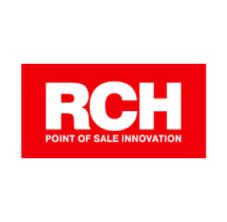 logo-rch