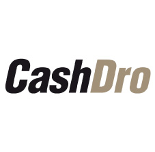 cash-dro